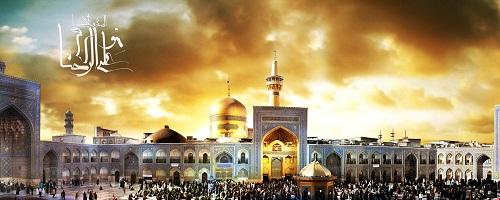 وب سایت تخصصی مشهد شروع به کار می کند