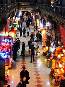 bazar-reza-mashhad (2)