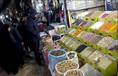 bazar-reza-mashhad (5)