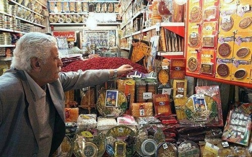 bazar-reza-mashhad (7)