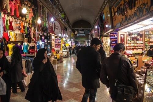 bazar-reza-mashhad (8)