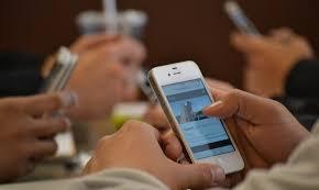 پیش شماره تلفن های همراه (موبایل) مشهد