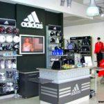 آدرس فروشگاه های تجهیزات و لوازم ورزشی در مشهد